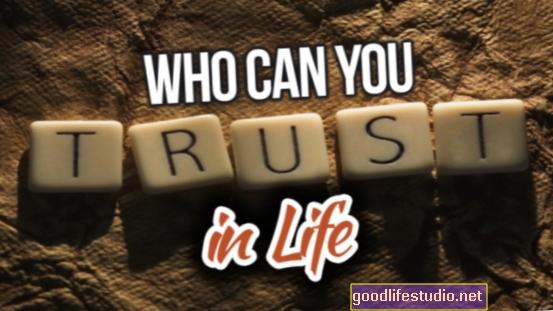 Kiben bízhatsz meg? Én, Robot