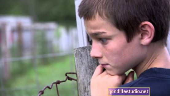 Zašto su osobe s autizmom logičnije