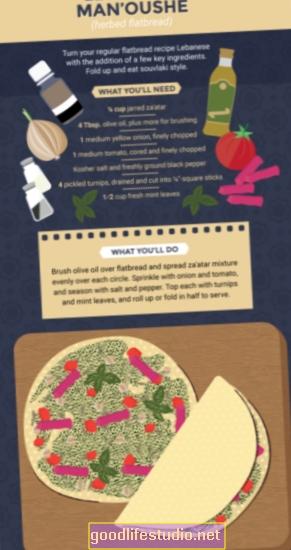 Perché amiamo il Comfort Food