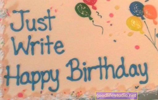 Il compleanno sbagliato può limitare il successo nella carriera