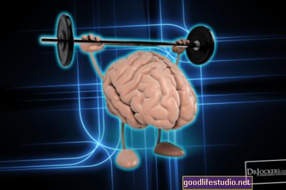 Lo yoga ha dimostrato di aumentare la potenza del cervello negli anziani