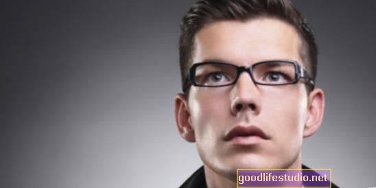 Младићи су рекли да несебичност вреднују као главну мушку особину