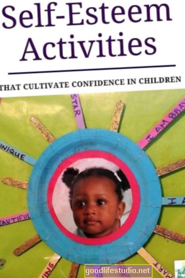 यूथ क्लब बच्चों की सेल्फ इमेज की मदद करते हैं