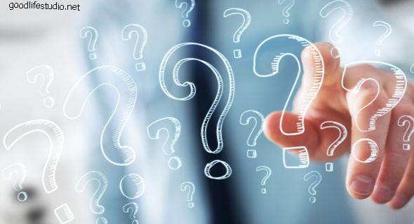Общие вопросы о хронической боли