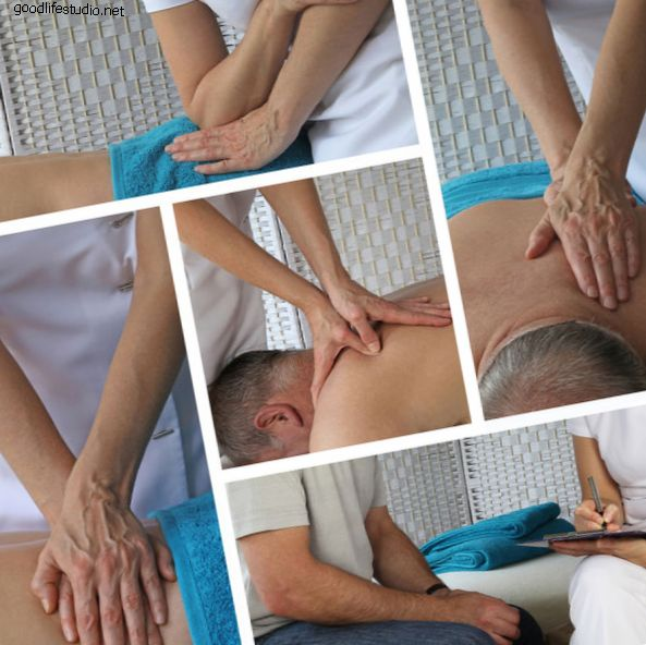 Trattamenti alternativi per il mal di schiena