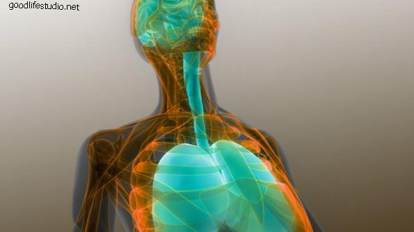 Осложнения после травматического повреждения спинного мозга