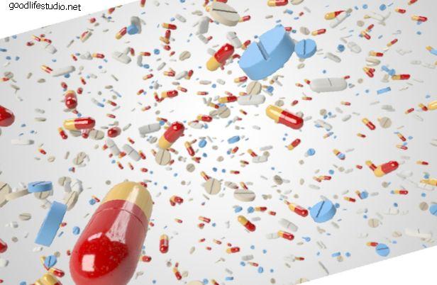 Остеопороз: микроэлементы - цинк / медь