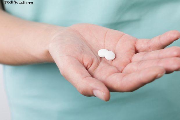 Лекови за лечење анкилозантног спондилитиса