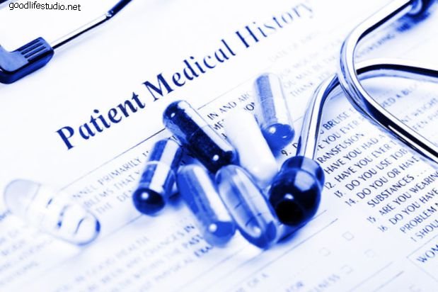 Спинной воспалительный артрит: ранняя диагностика важна