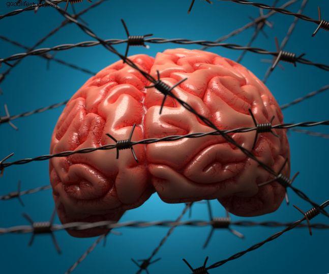 Хронические боли в спине Mind Games