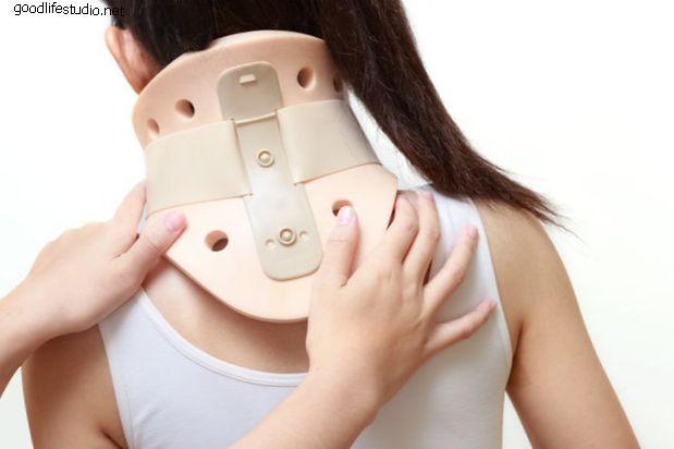 Arriostramiento espinal: una opción de tratamiento para fracturas espinales
