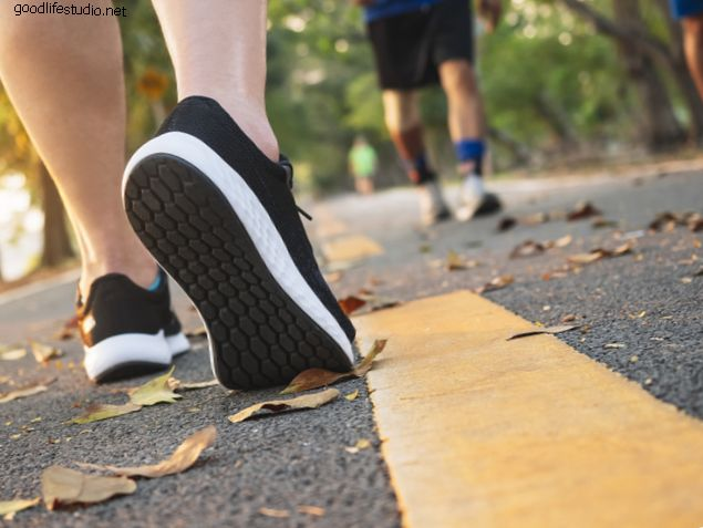 Может ли упражнение помочь предотвратить перелом позвоночника?