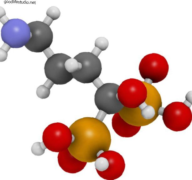 Bisfosfonatai: vaistai nuo osteoporozės, galintys padėti išvengti stuburo lūžių