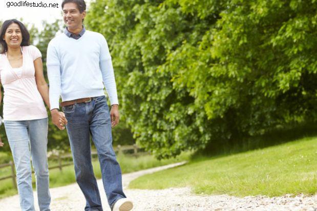10 Tips untuk Pemulihan di Rumah selepas pembedahan tulang belakang pesakit luar
