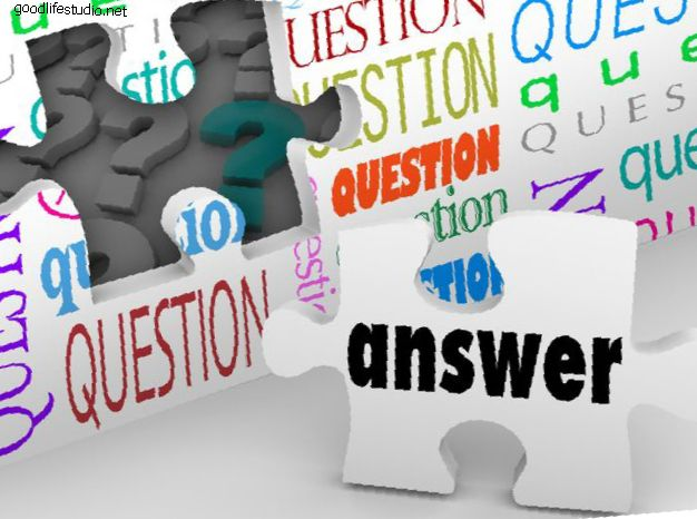 Общие вопросы о ревматоидном артрите
