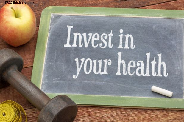 Cómo comenzar su plan de prevención de osteoporosis hoy