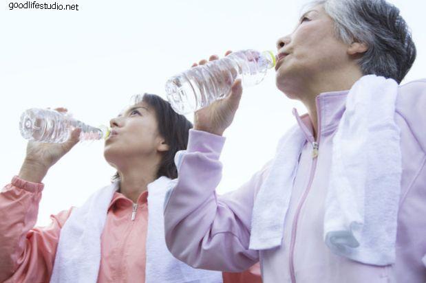 Физическая активность: польза для здоровья от фитнеса