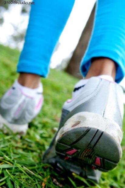 A cipő illesztésének összefoglalása az alak és a funkció alapján