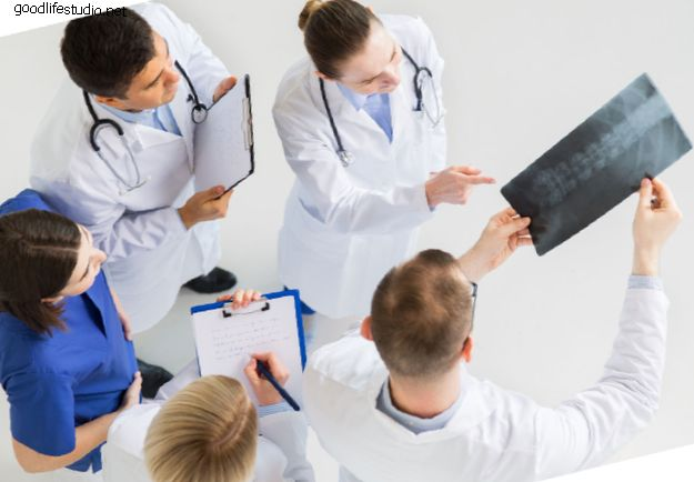 Chirurgie de la cyphose