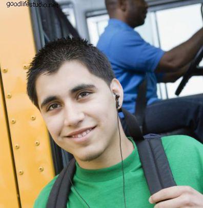 Datos y consejos sobre la artritis reumatoide juvenil
