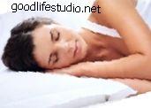 Отдых для облегчения боли при фибромиалгии