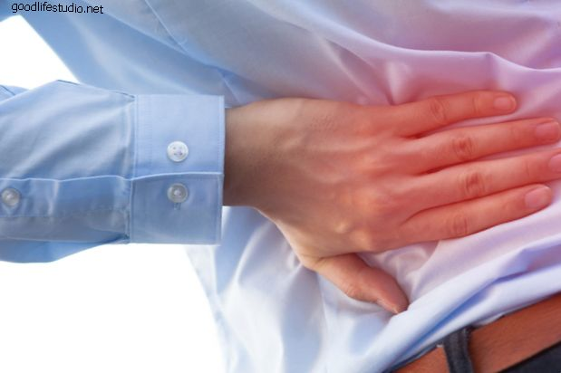 5 पीठ और गर्दन के दर्द या बेचैनी के कारण