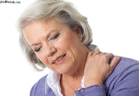 Rheumatoid Arthritis: A gerincvelői gyulladásos ízületi gyulladás egyik típusa