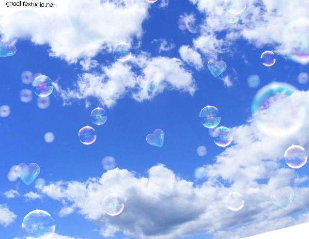 Tratamiento de oxígeno y ozono para discos herniados