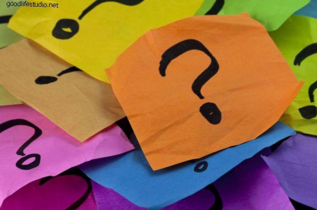 Уобичајена питања о јувенилном идиопатском артритису
