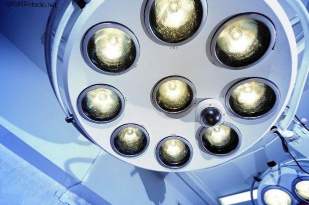 हर्नियेटेड डिस्क का माइक्रोसर्जिकल उपचार