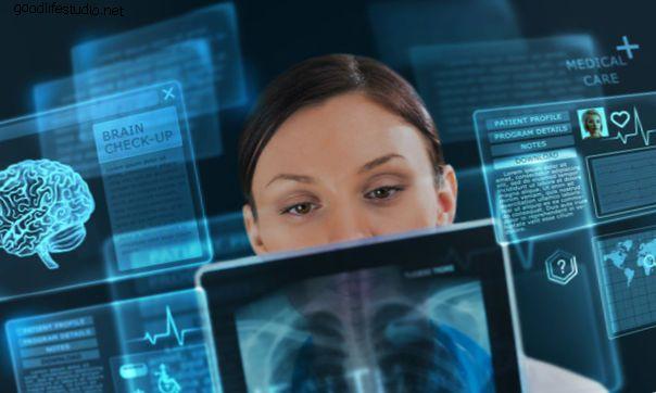 Экзамены и тесты на дегенеративное заболевание диска