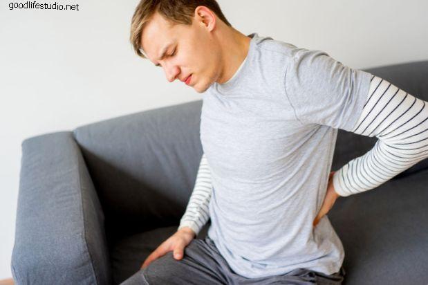Esguinces - Esguinces - Lesiones de tejidos blandos