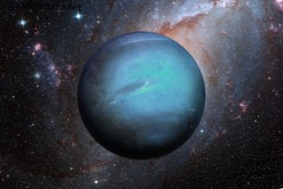 Neptun v Kozorohu