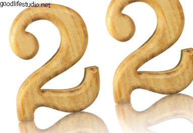 الملاك رقم 22