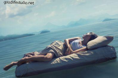 Толкование снов: 12 снов и их значение