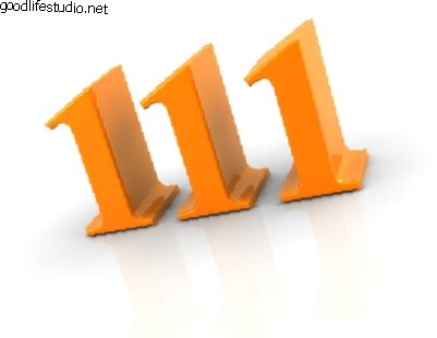 Anđeoski broj 111