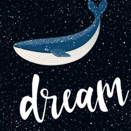 Sueños sobre peces