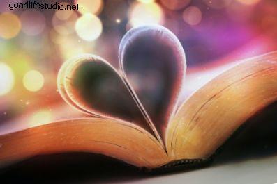 Три типа любви в Библии