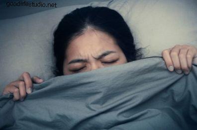 Mit jelent, ha álmodik a férje meghalásáról?