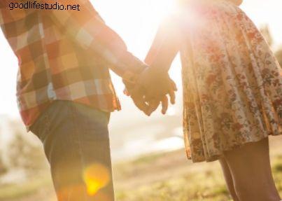 Что означает любовь или влюбленные сны?