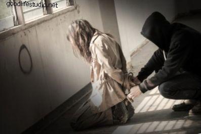 Что значит мечтать о похищении?