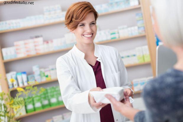 Capire la tua prescrizione