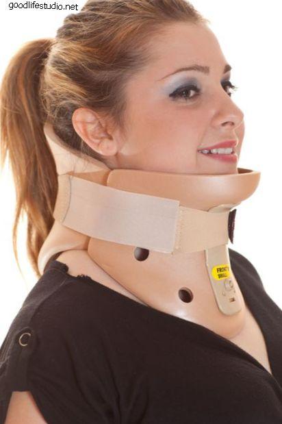 脊椎手術におけるブレースの目的