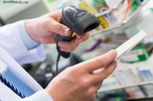 Други лекарства за остеопороза, които могат да помогнат за предотвратяване на фрактури на гръбначния стълб