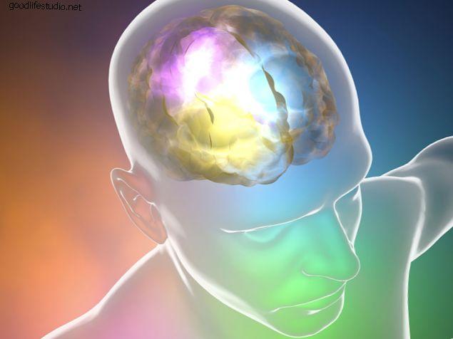 Что такое стимуляция спинного мозга?