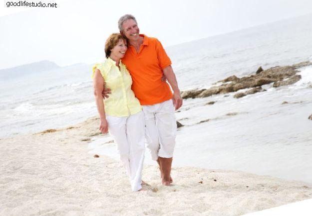 Система iFuse для боли в крестцово-подвздошном суставе показывает высокий уровень успеха и удовлетворенность пациентов