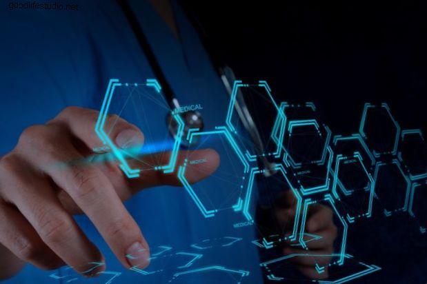 La nouvelle technologie fait progresser la chirurgie de la colonne vertébrale à effraction minimale