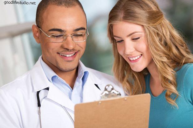 Segundas opiniones: cinco cosas sobre este derecho del paciente