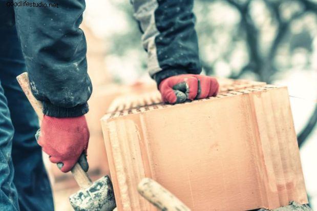 Rad na hladnom vremenu može vam povećati rizik od bolova u leđima i vratu
