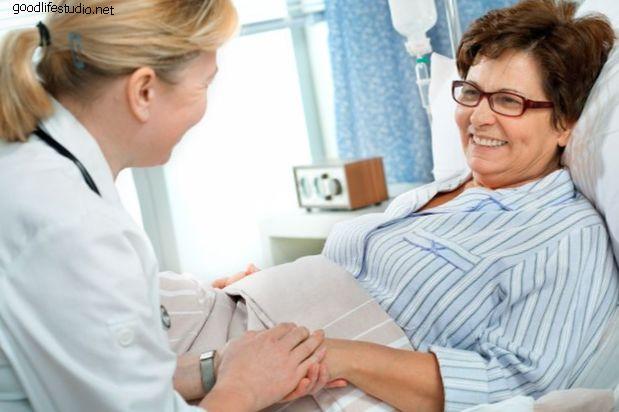 Минимално инвазивна хирургия на гръбначния стълб: лумбална дискектомия